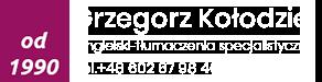 tlumaczenia-gk.pl